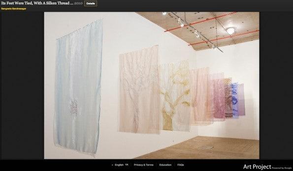 http://t3n.de/news/wp-content/uploads/2012/04/google-art-project-Museum-of-Contemporary-Art-Australia-595x348.jpg