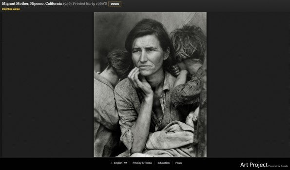 http://t3n.de/news/wp-content/uploads/2012/04/google-art-project-Nelson-Atkins-Museum-of-Art-595x349.jpg