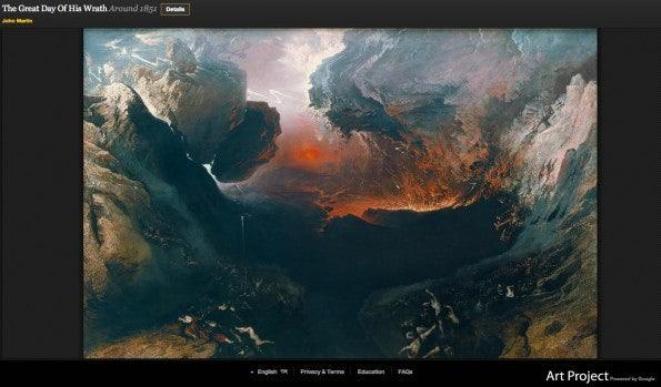http://t3n.de/news/wp-content/uploads/2012/04/google-art-project-Tate-Modern-595x349.jpg