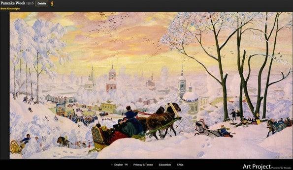 http://t3n.de/news/wp-content/uploads/2012/04/google-art-project-The-State-Tretyakov-Gallery-595x346.jpg