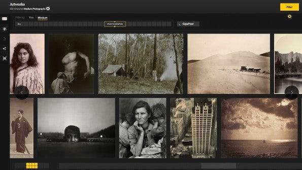 http://t3n.de/news/wp-content/uploads/2012/04/google-art-project-filter-595x335.jpg