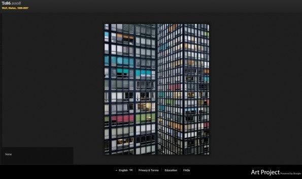 http://t3n.de/news/wp-content/uploads/2012/04/google-art-project-hongkong-heritage-museum-595x352.jpg