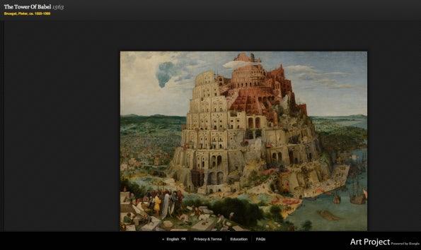 http://t3n.de/news/wp-content/uploads/2012/04/google-art-project-kunsthistorisches-museum-wien-595x354.png