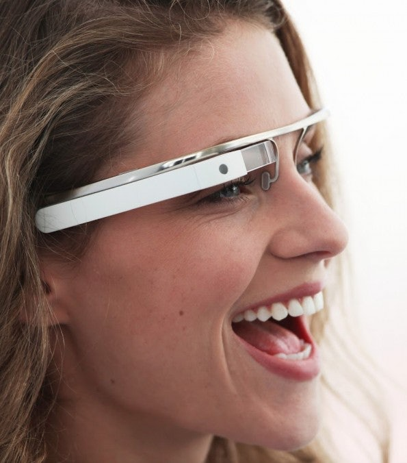 http://t3n.de/news/wp-content/uploads/2012/04/google-project-glass-4-595x676.jpeg
