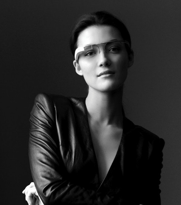 http://t3n.de/news/wp-content/uploads/2012/04/google-project-glass-5-595x676.jpeg