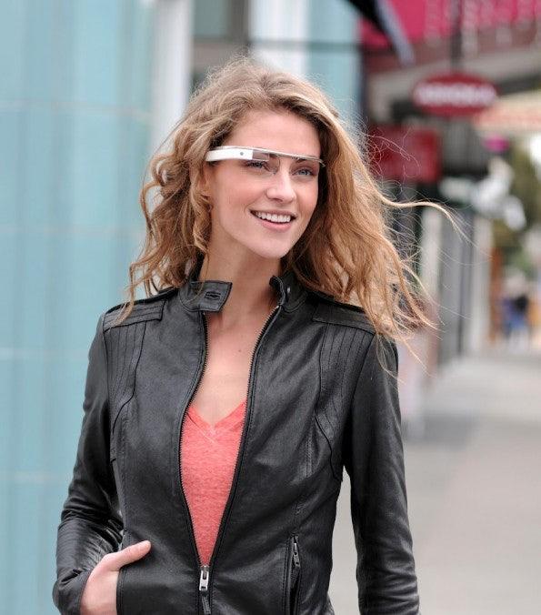 http://t3n.de/news/wp-content/uploads/2012/04/google-project-glass-595x676.jpeg
