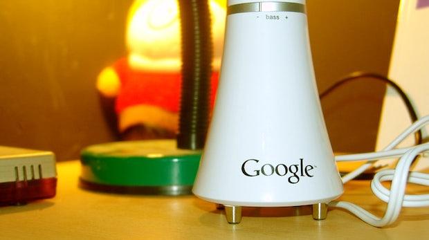 30 Alternativen zur Google-Suche