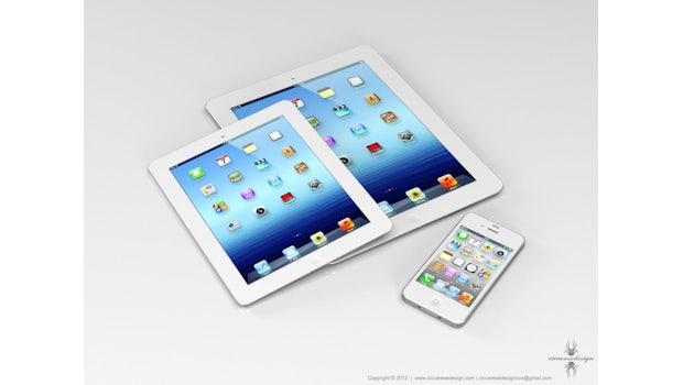 iPad-Mini-CiccareseDesign