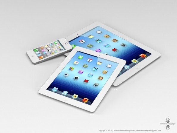 http://t3n.de/news/wp-content/uploads/2012/04/iPad-Mini-update-01-CiccareseDesign-595x446.jpeg