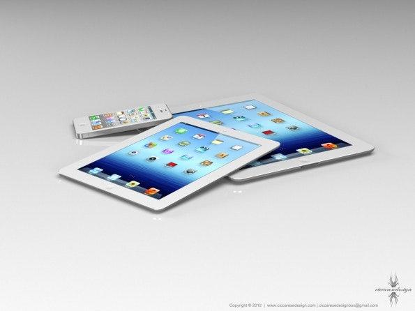 http://t3n.de/news/wp-content/uploads/2012/04/iPad-Mini-update-02-CiccareseDesign-595x446.jpeg