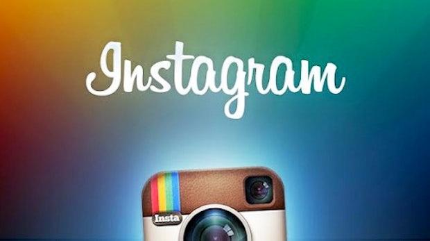 Neues Instagram für iOS und Android bringt stärkere Facebook-Verknüpfung