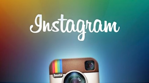 Endlich: Instagram für Android ist da