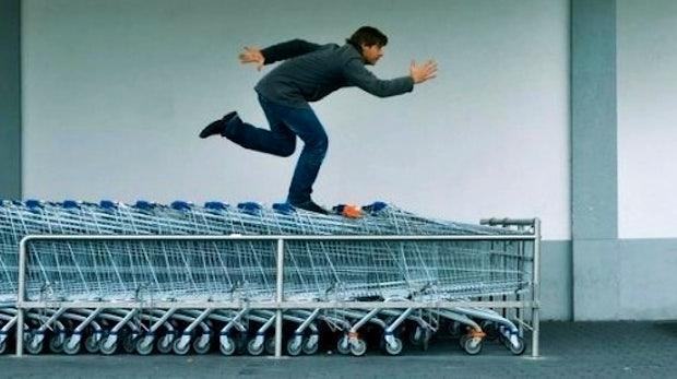 E-Commerce-Trends 2013: Branchenverband gibt Handlungsaufforderungen