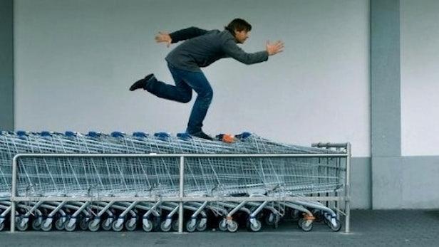 M-Commerce: ebay-Studie zeigt Trends und Entwicklungen