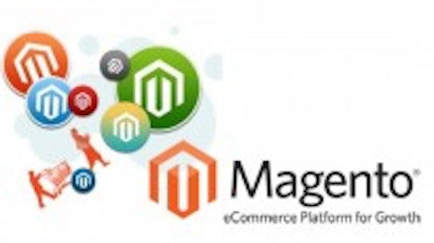Veranstaltungstipp: Meet Magento #6.12