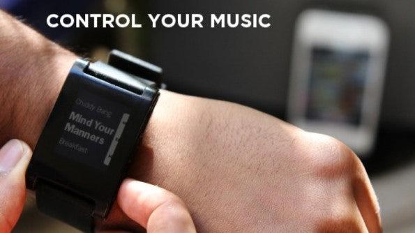 http://t3n.de/news/wp-content/uploads/2012/04/music2-595x334.jpeg