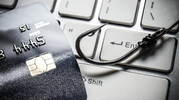 So schützt du dich vor Phishing-E-Mails