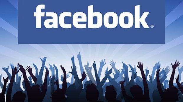 Facebook Marketing: Gehen den Pages wirklich die neuen Fans aus?