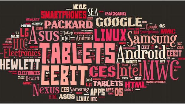 SEO für Tagpages: Die optimale Präsentation für Leser und Google