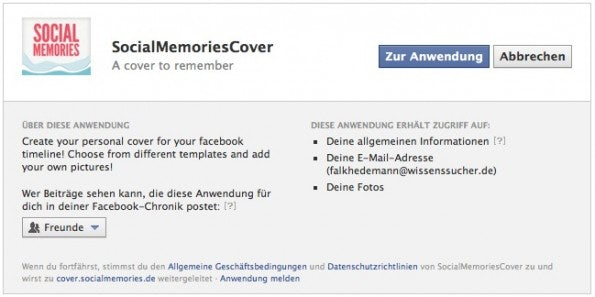 http://t3n.de/news/wp-content/uploads/2012/05/FacebookChronik_IndividuelleTitelbilder_2-595x297.jpg