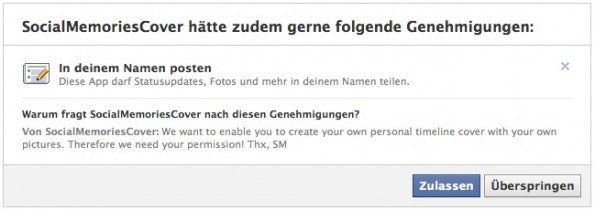 http://t3n.de/news/wp-content/uploads/2012/05/FacebookChronik_IndividuelleTitelbilder_3-595x210.jpg