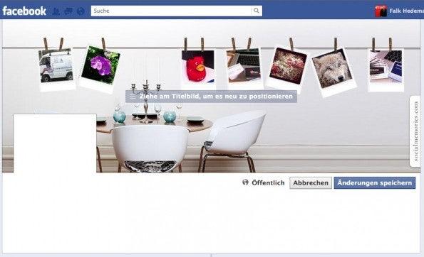http://t3n.de/news/wp-content/uploads/2012/05/FacebookChronik_IndividuelleTitelbilder_8-595x362.jpg