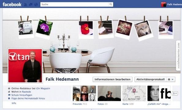 http://t3n.de/news/wp-content/uploads/2012/05/FacebookChronik_IndividuelleTitelbilder_9-595x361.jpg