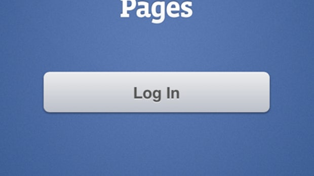 Facebook Pages Manager: Seiten auch mobil komfortabel verwalten