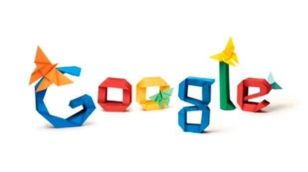 Knowledge Graph – Google-Suche wird schlauer