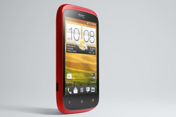 http://t3n.de/news/wp-content/uploads/2012/05/HTC-Desire-C-red-front-right-595x396.jpg