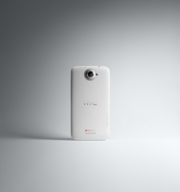http://t3n.de/news/wp-content/uploads/2012/05/HTC-One-X-BACK_RGB-595x635.jpeg