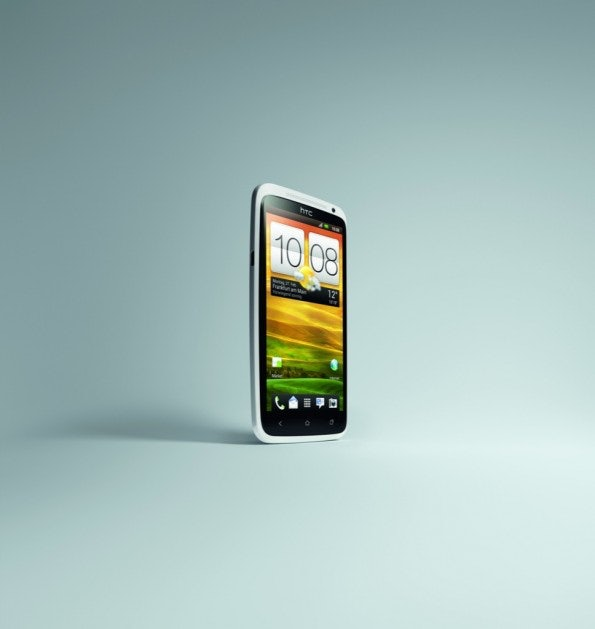 http://t3n.de/news/wp-content/uploads/2012/05/HTC-One-X_34Right_CMYK_ds-595x629.jpeg