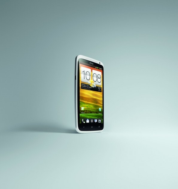 http://t3n.de/news/wp-content/uploads/2012/05/HTC-One-X_34Right_CMYK_ds_klein-595x629.jpeg