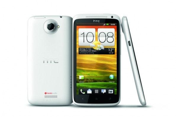 http://t3n.de/news/wp-content/uploads/2012/05/HTC-One-X_3v_dt_ds-595x396.jpeg