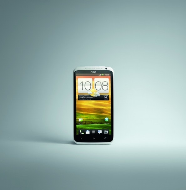 http://t3n.de/news/wp-content/uploads/2012/05/HTC-One-X_FrontOn_CMYK_ds-595x607.jpeg