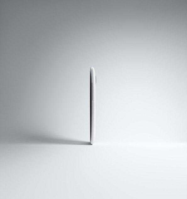 http://t3n.de/news/wp-content/uploads/2012/05/HTC-One-X_SideOn_RGB-595x634.jpeg