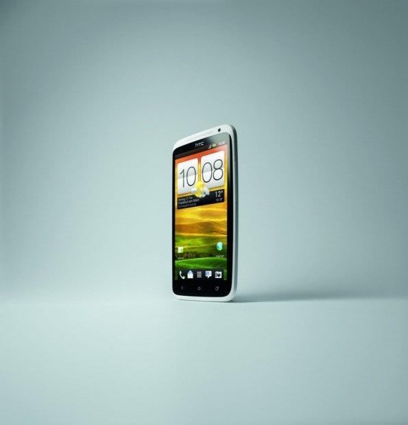 http://t3n.de/news/wp-content/uploads/2012/05/HTC-OneX-seitlich-595x619.jpeg