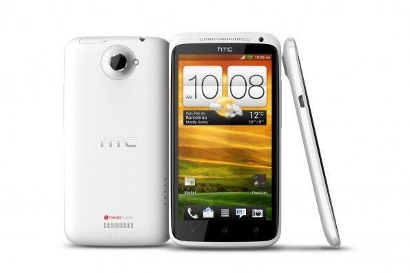http://t3n.de/news/wp-content/uploads/2012/05/HTC-one-xl-595x396.jpeg