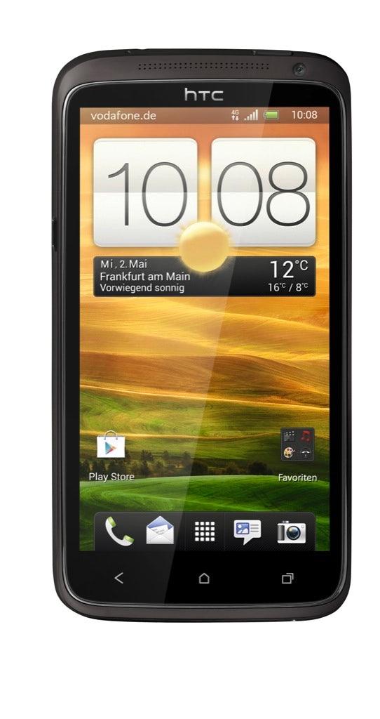 http://t3n.de/news/wp-content/uploads/2012/05/HTC_One_XL_Front_3D-4G_ds.jpg