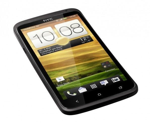 http://t3n.de/news/wp-content/uploads/2012/05/HTC_One_XL_liegend_li_4G_ds-595x488.jpg