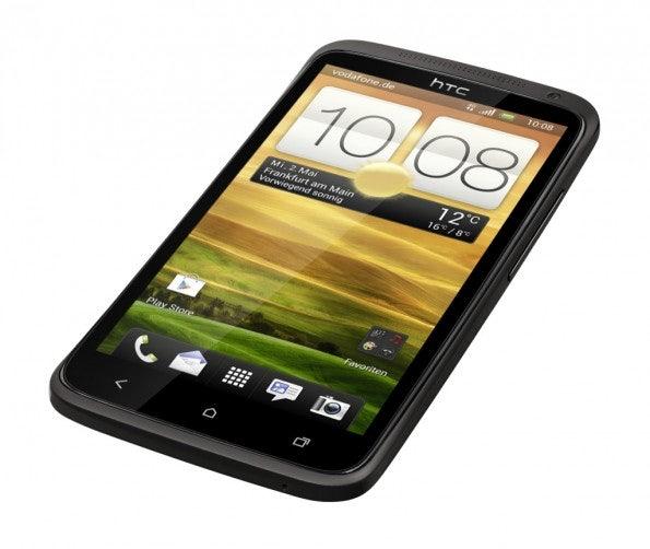 http://t3n.de/news/wp-content/uploads/2012/05/HTC_One_XL_liegend_re_4G_ds-595x502.jpg