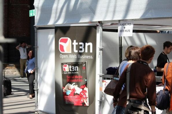 http://t3n.de/news/wp-content/uploads/2012/05/IMG_1339-595x396.jpg