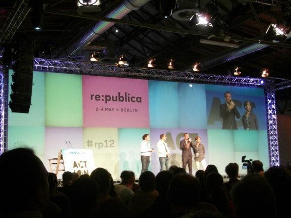 http://t3n.de/news/wp-content/uploads/2012/05/SDC12534-595x446.jpg