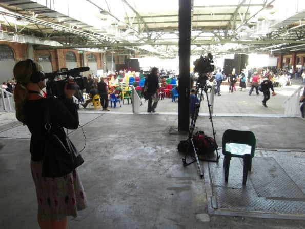 http://t3n.de/news/wp-content/uploads/2012/05/SDC12551-595x446.jpg