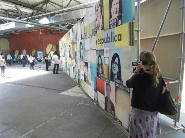 http://t3n.de/news/wp-content/uploads/2012/05/SDC12563-595x446.jpg