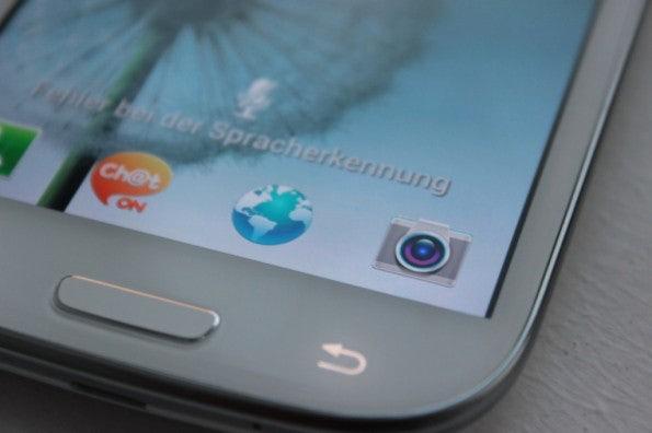 http://t3n.de/news/wp-content/uploads/2012/05/Samsung-Galaxy-S3-screen2-595x396.jpg