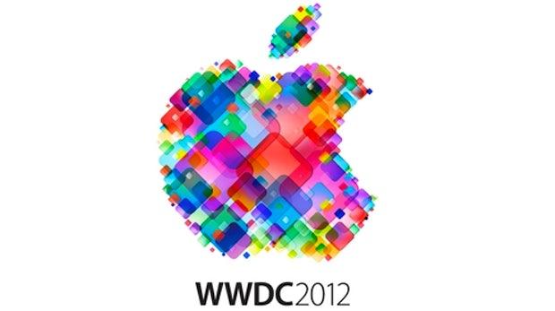 WWDC 2012: Diese Produkte könnte Apple vorstellen
