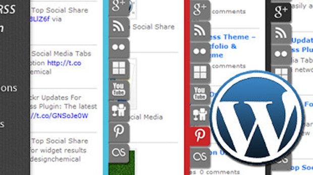 Diese 10 WordPress-Plugins sollte jeder kennen