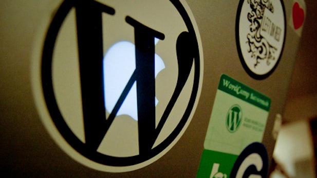 WordPress 3.6 mit vielen Neuerungen – Version 3.7 und 3.8 noch in diesem Jahr