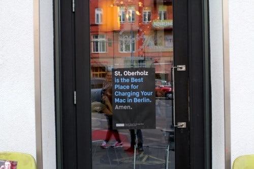 http://t3n.de/news/wp-content/uploads/2012/05/amen-guerilla-marketing-10.jpg